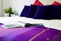 Renting Milan's Shots / Elegant Lofts & Apartments  Milan Italy  www.rentingmilan.com #apartment #loft #Milan #Italy