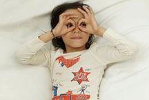 * little PJ's * / Het leukste slaapgoed, kinderpyjama, nachthemd voor kinderen, lekker slapen, slaapkleed, pj,