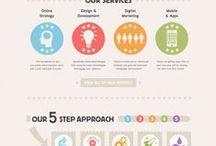 Web Design & Apps