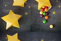 KiGa - Advent und Weihnachten