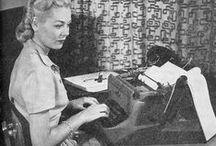 secretarieel