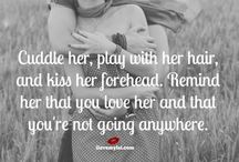 relationship / relationship goals, love quotes, cute texts, etcetc