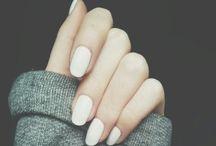 •nailed it• / (◕‿◕✿)