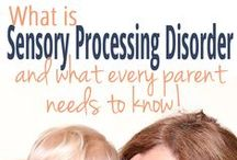 Sensory Processing Disorder Explained / Resources for to help others understand what Sensory Processing Disorder is.  Please share any post that explains any part of SPD.  Pinners of this board are added by invitation only. Pinners are Bloggers who write on Sensory Processing Disorder. Pinners, please limit your pins to 5 per day. Thank you!