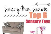 Sensory Solutions for Home / Resources for parents of kids with Sensory Processing Disorder. Please share any sensory solutions that can be used at home.  Pinners of this board are added by invitation only. Pinners are Bloggers who write on Sensory Processing Disorder. Pinners, please limit your pins to 5 per day. Thank you!