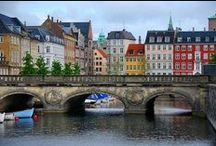 Copenhagen l KAAT Amsterdam /  Interieur & Lifestyle - We came, we saw, we got inspired - Copenhagen