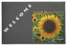 JAMFoto & Friends - Creative gift ideas at Zazzle / On this board you can find different products of Zazzle, created by JAMFoto (Angelika Möthrath) and some of her friends...