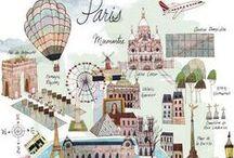 Besoin de toi / #paris