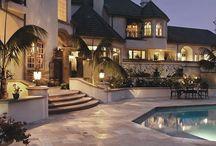 ♤dream house