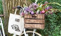 KAAT Amsterdam / Work projects & Blog - KAAT Amsterdam