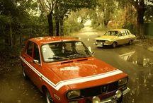 R12/Dacia 1300