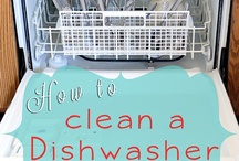 How To / handy household tips and 'why didn't I think of that' ideas