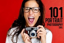 Photography / Lovely Photos + Tips and Tricks to get them yourself
