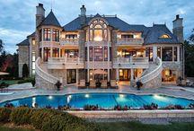 My Dream Home ;)