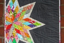 quilts / by Nancy Owens