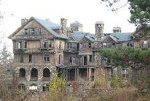 Beauty & Decay.....