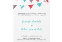 Birthday Brainstorming / by Amy Kimmel