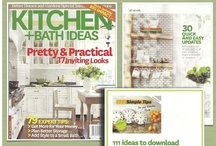 My Ebook - 111 Simple Tips ... / Http://HomeTipsEbook.com - FEATURED IN: Better Homes & Garden's - Kitchens & Baths Magazine!  *A Room-By-Room Guide to Creating a Welcoming Home that Fits Your Personal Lifestyle!   .....          11 Rooms, 11 Chapters, 111 Ideas!