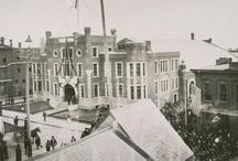 Historic Portland