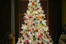 Christmas Beauty / by Wanda Lakey