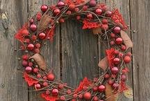 Wishing Christmas Everyday