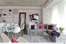 Decoración / Decoración y estilo en casa