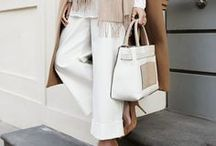 - Personal Style for Women - / Oh you'd look good in that!