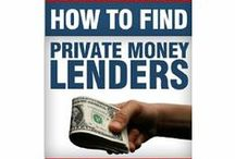 Free Books And Audio Real Estate Investing / Free Books and Audio about Real Estate Investing
