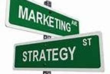 Real Estate Marketing / Real Estate Investing all about marketing