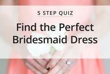 We're attending weddings / Brides, Guests, Cakes and Cummerbunds