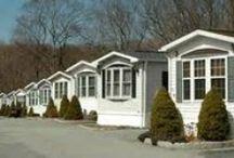 Real Estate Investing Mobile Homes / Real Estate Investing in Mobile Homes, why and how to.