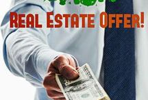 Real Estate Tips / Real Estate tips, Random Pins, Advice, How to