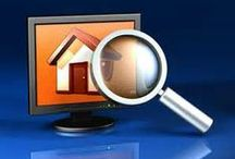 Real Estate Investing Bird Dogging / Real Estate Investing Bird Dogging, finding properties for others and get paid for finding them. How to, tips, advice. / by REIClub