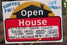 Real Estate Investing Humor / Real Estate Investing Humor