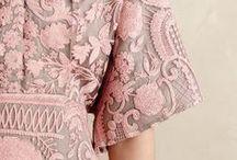 - fashion - / by Emily Leach