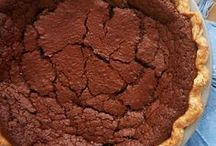 From Bake or Break / Every recipe from Bake or Break! Find baking inspiration here for making delicious, homemade baked treats.