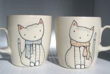 mug shots / by Lemongirl 62