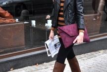 My Style / by Rachel Kohner