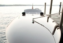 FUN/Boating