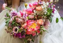 - bouquet - / by Emily Leach