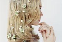 - wedding fashion + beauty -
