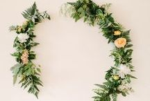 - ceremony - / by Emily Leach