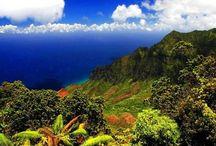 My Maui Vacation / by Abby B
