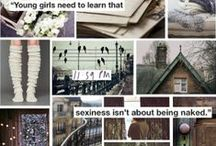 Polyvore / everything on Polyvore