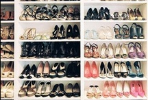 Style: Shoes!