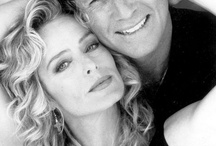 COUPLES  : TRUE LOVE  / Famous couples... and pictures of couples that I love !!