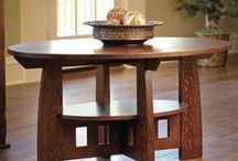 Craftsman Style / A collection of our Favourite examples