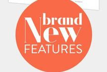 Announcements / Check out what's new from PhotoBiz