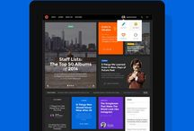 webbyweb 2.0