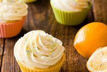 Bloggers' Best Dessert Recipes / The very best dessert recipes from the best bloggers!